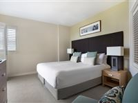 1 Bedroom Spa Suite - Mantra on Salt Beach Kingscliff